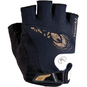 Roeckl Davilla Handschuhe schwarz